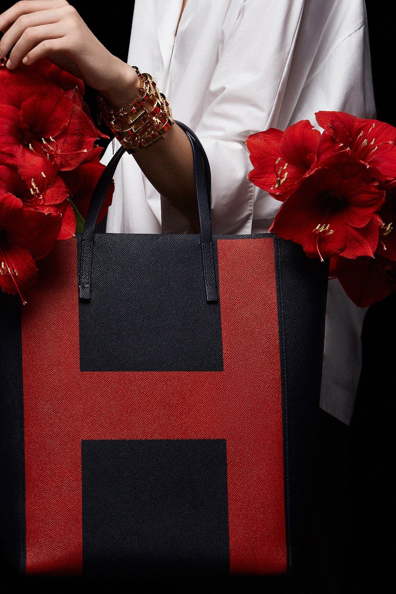 Carolina Herrera Carolina Herrera Carolina Herrera Handbags Beautiful Bags