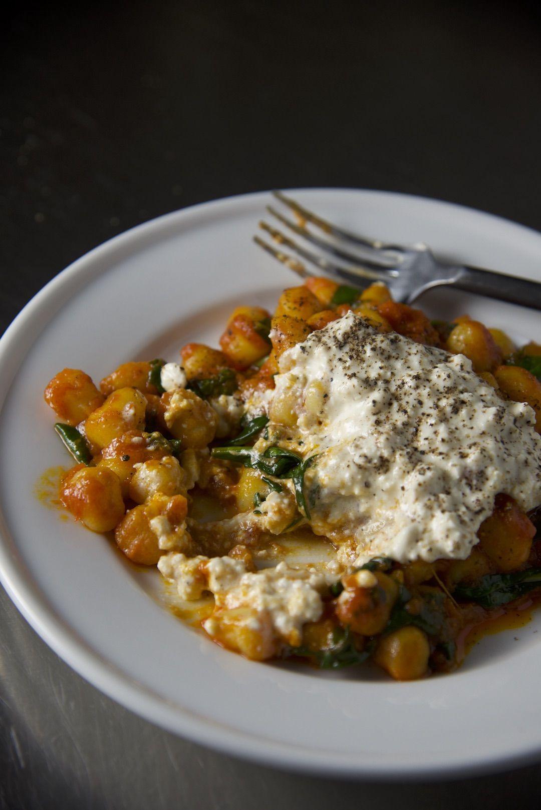 Vegan Ricotta Vegan Ricotta Whole Food Recipes Vegan Italian