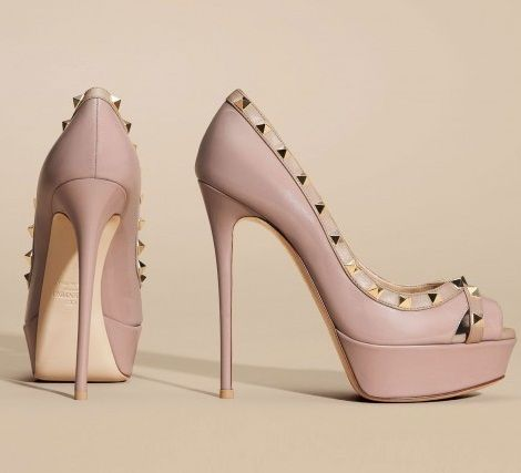 valentino shoes new styles of14