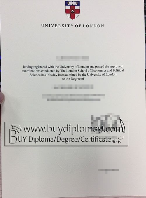 university of london degree, Buy diploma, buy college diploma,buy