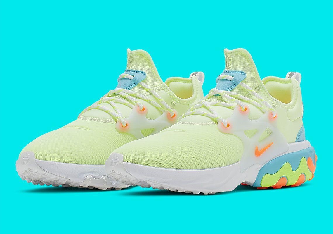 scarpe per bambini nike bianche