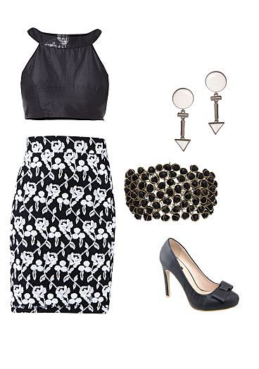 Check out what I found on the LimeRoad Shopping App! You'll love the look. look. See it here https://www.limeroad.com/scrap/57d89356a7dae849f9560b45/vip?utm_source=d9a8fe689e&utm_medium=android