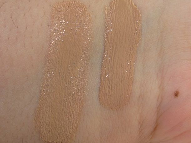 Moisture Surge CC Cream Hydrating Color Corrector Broad Spectrum by Clinique #4