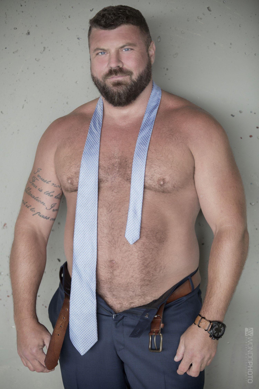 Free handsome gay porn
