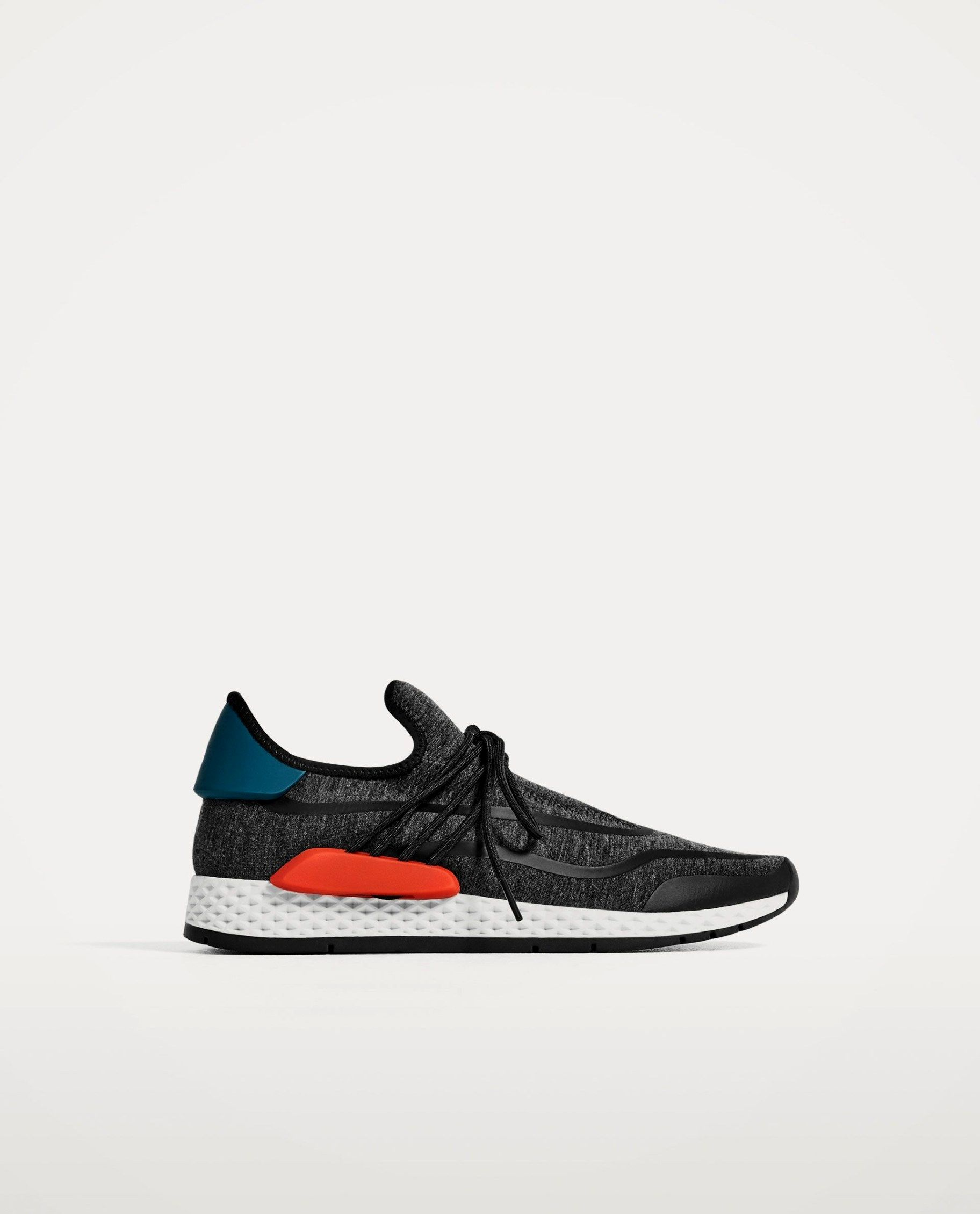 c65bea998 In search of more info on sneakers  Then simply please click right here to  get further details. Related info. Mens X Wide Sneakers.