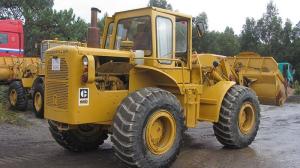 Best download caterpillar 950 wheel loader 73j service