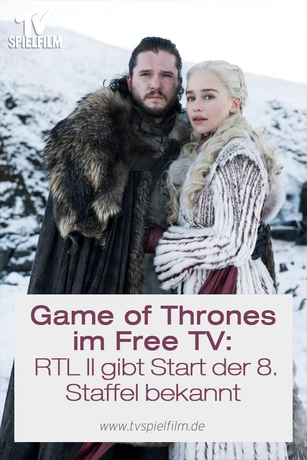 Rtl2 Mediathek Game Of Thrones