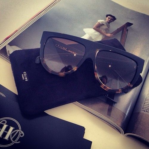 75c0dc1c9deb3 Big Dreams   Luxury Taste   Wishlist   want it   Pinterest   Óculos ...