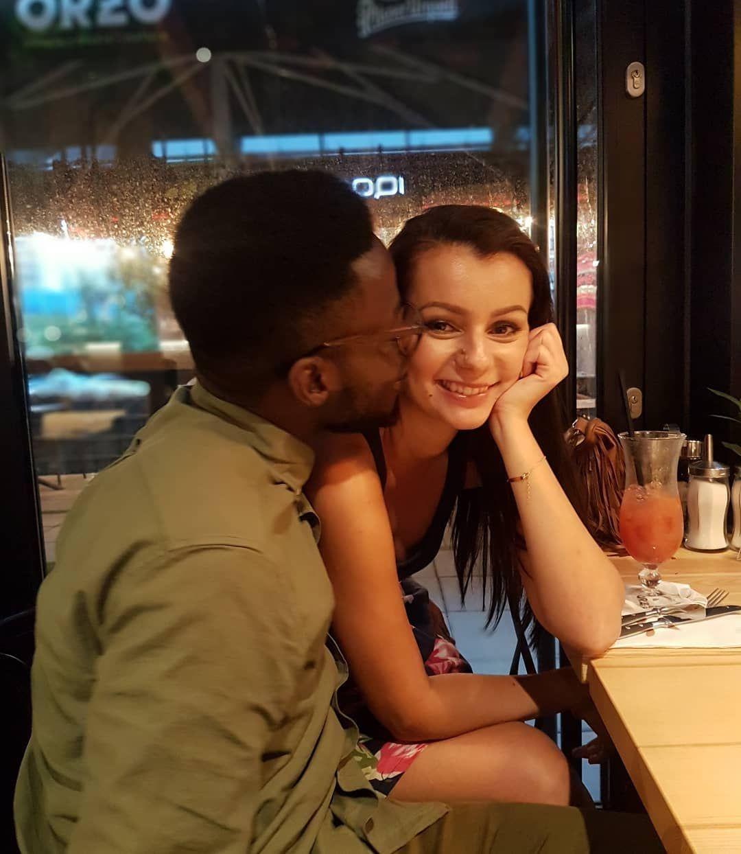 Aol com dating interracial photos 646