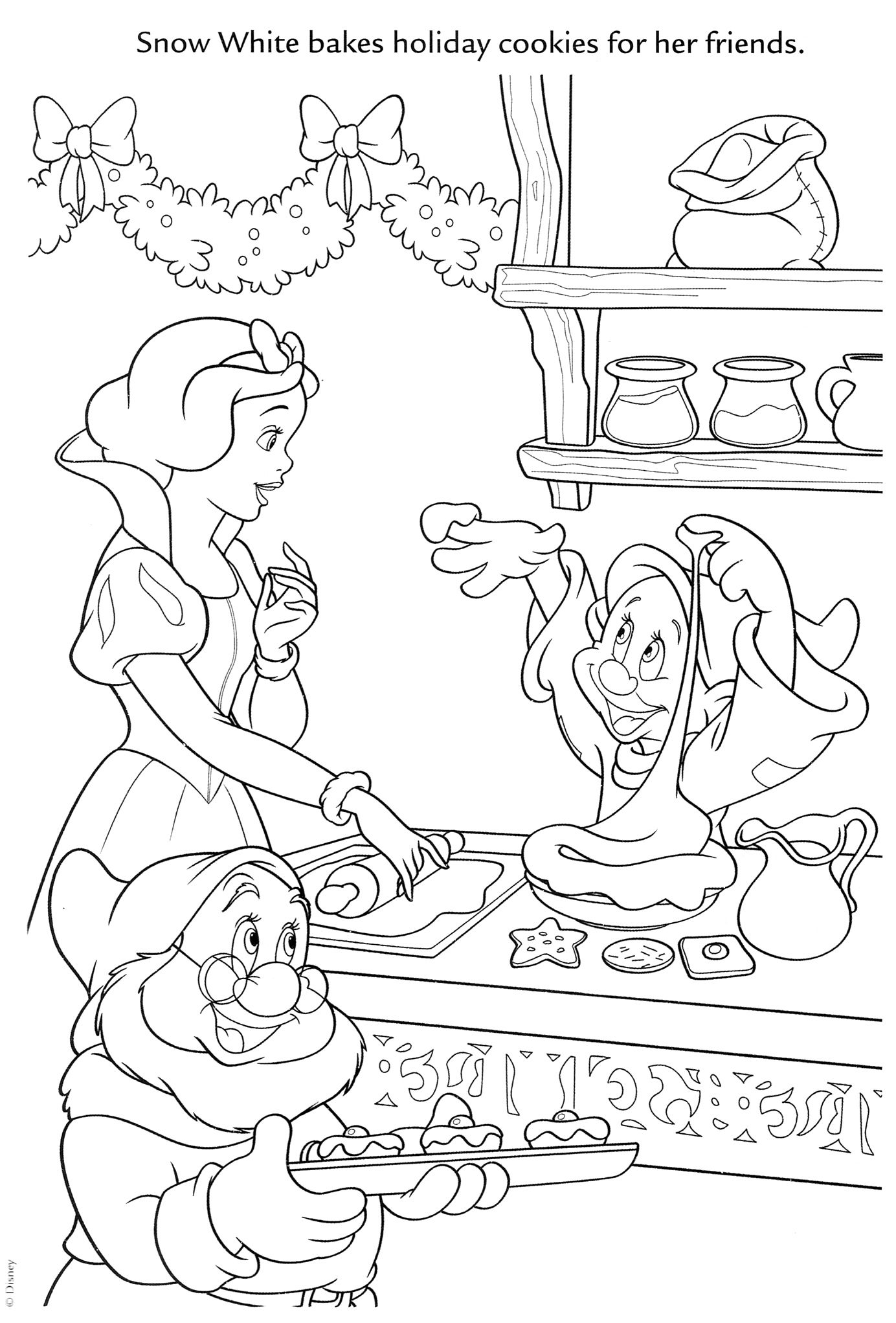Pin by yvette carrillo on alice pinterest coloring pages disney