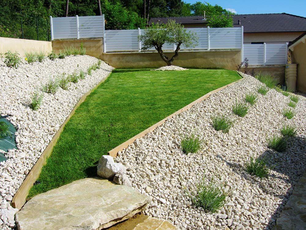 Entretien Parcs Et Jardins Professionnel Pour L