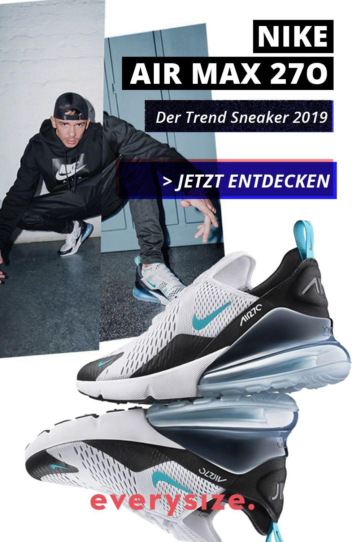 FrühjahrSommer 2018 Herren Nike Air Max 90 Premium
