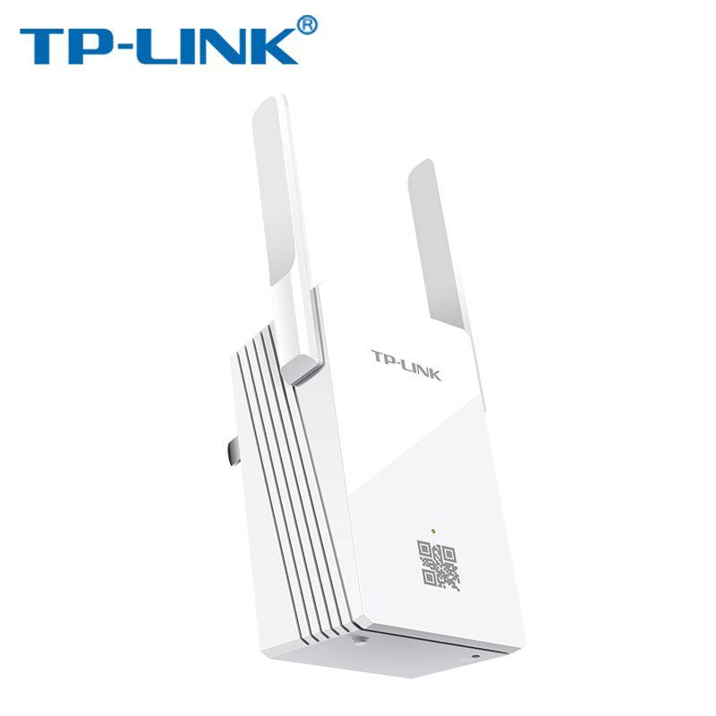 TP-Link Wireless WiFi Repeater 300M Wireless Extender TL-WA832RE ...