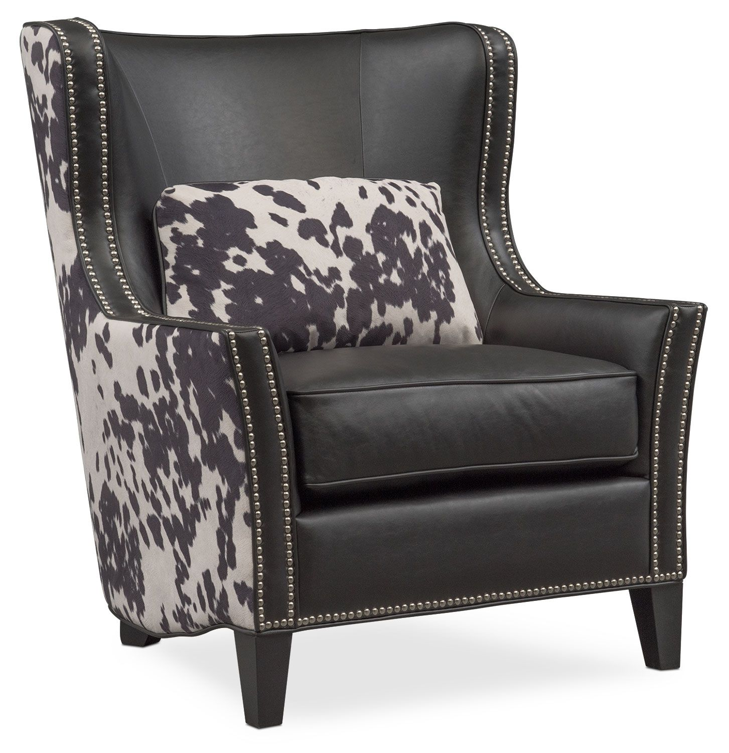 Santa Fe Accent Chair Furniture Value City Furniture Accent Chairs