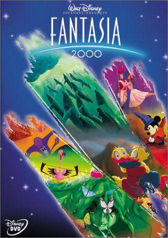 fantasia 2000 full movie online free