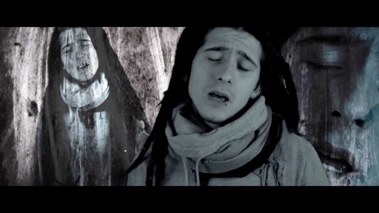 REBEL ROOTZ - UNICO FIORE (Official videoclip) (+playlist)