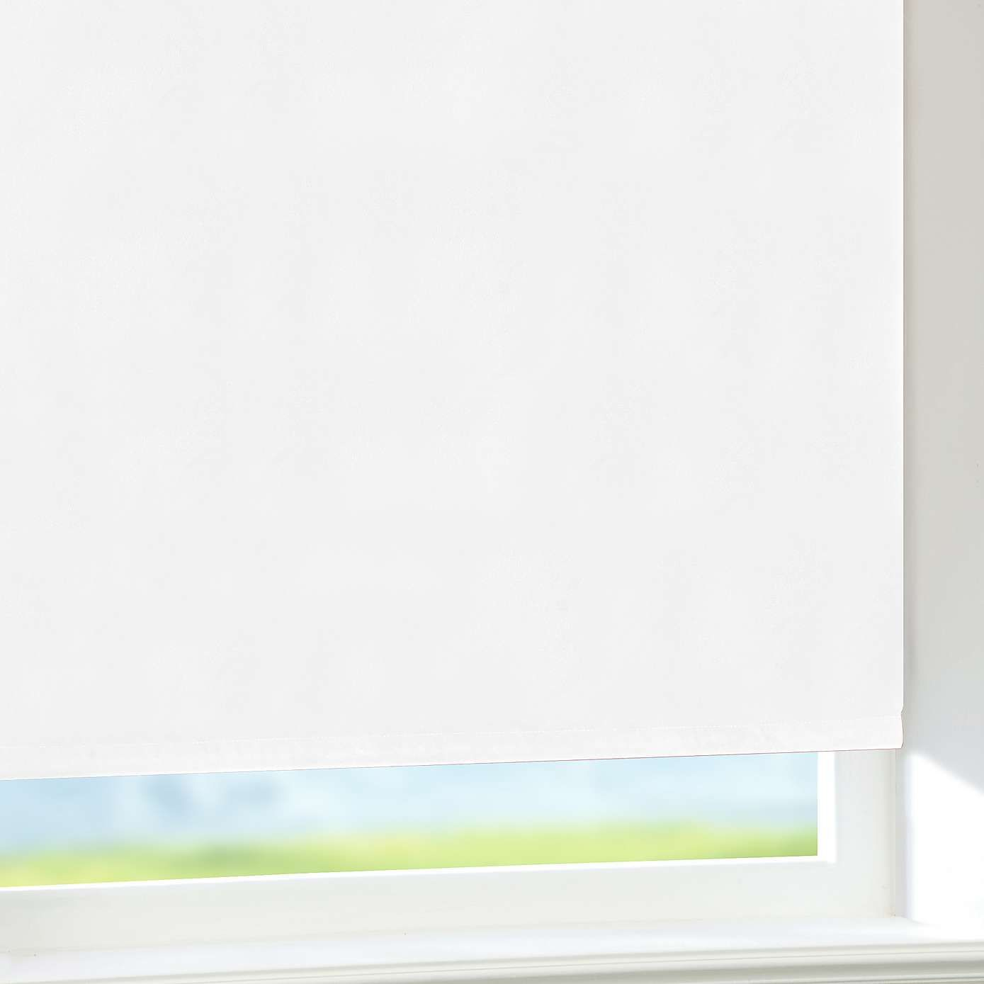 Blackout Roller Blinds - Dunelm