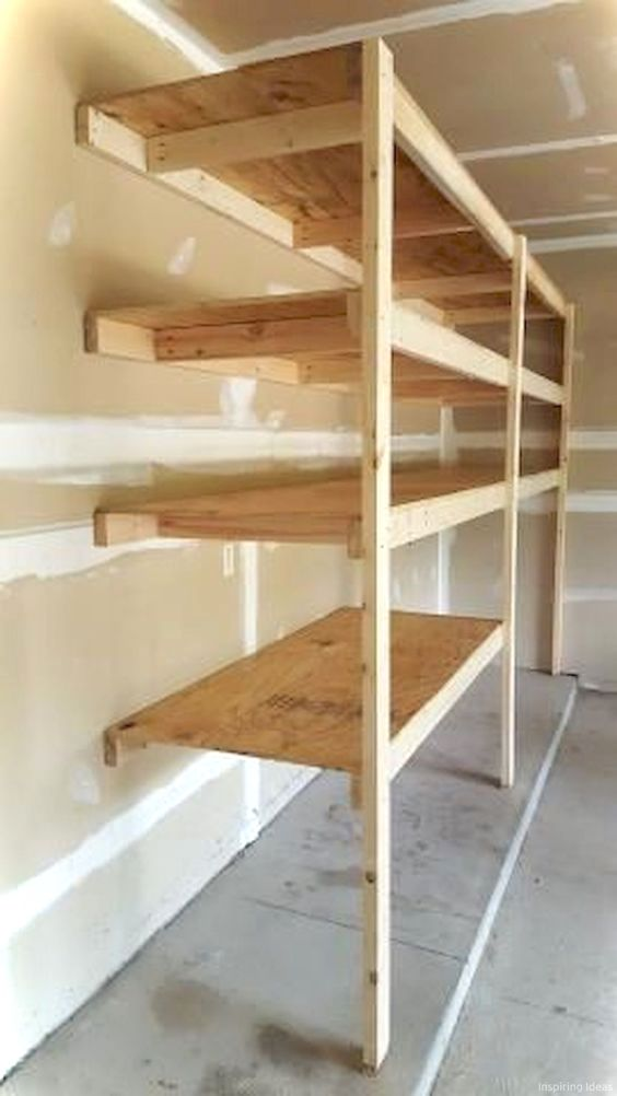 Do it yourself garage storage click the image for many garage do it yourself garage storage click the image for many garage storage ideas solutioingenieria Image collections