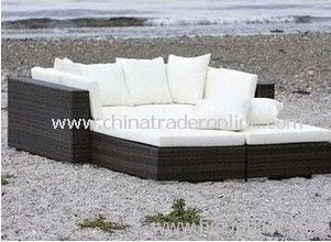 Rattan sofa beds uk sofa menzilperde net for Sofa bed yeovil