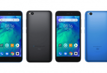 Xiaomi Redmi Go Launches 16gb Variant Drops Price For 8gb Android Apps Free Xiaomi Smartphone