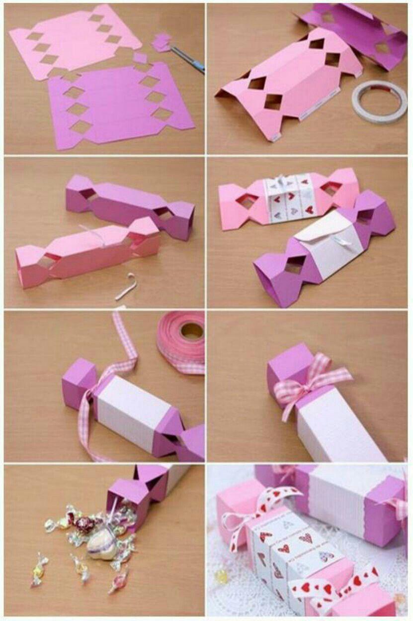 Pin by lizeth hernandez on Origami   Pinterest   Ramadan cards ...