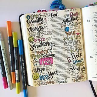 Psalm 63:1-8