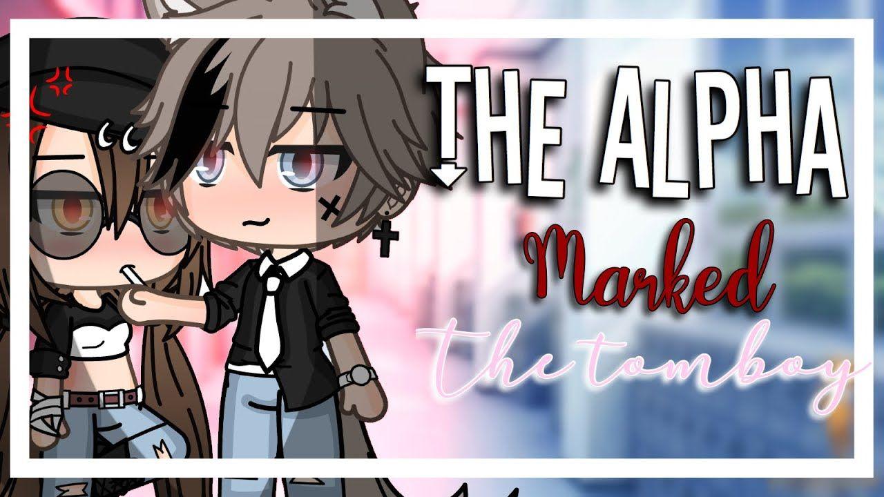 Youtube Anime Wolf Girl Anime Wallpaper Live Tomboy