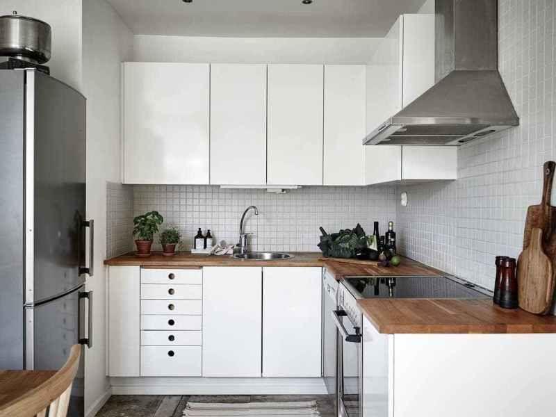 Blanco Roto O Natural Para Las Paredes Delikatissen Kitchen Design Furniture Disposal Coastal Style Decorating