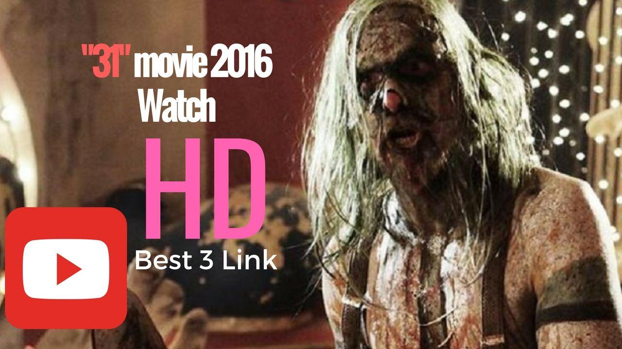 Watch #Full Movie; #Watch ROB ZOMBIE'S Full Movie; #; #