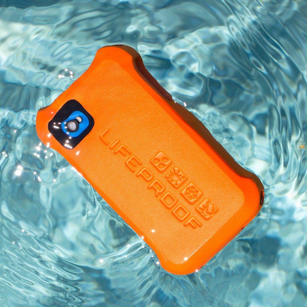 Lifeproof lifejacket float for lifeproof iphone 44s case