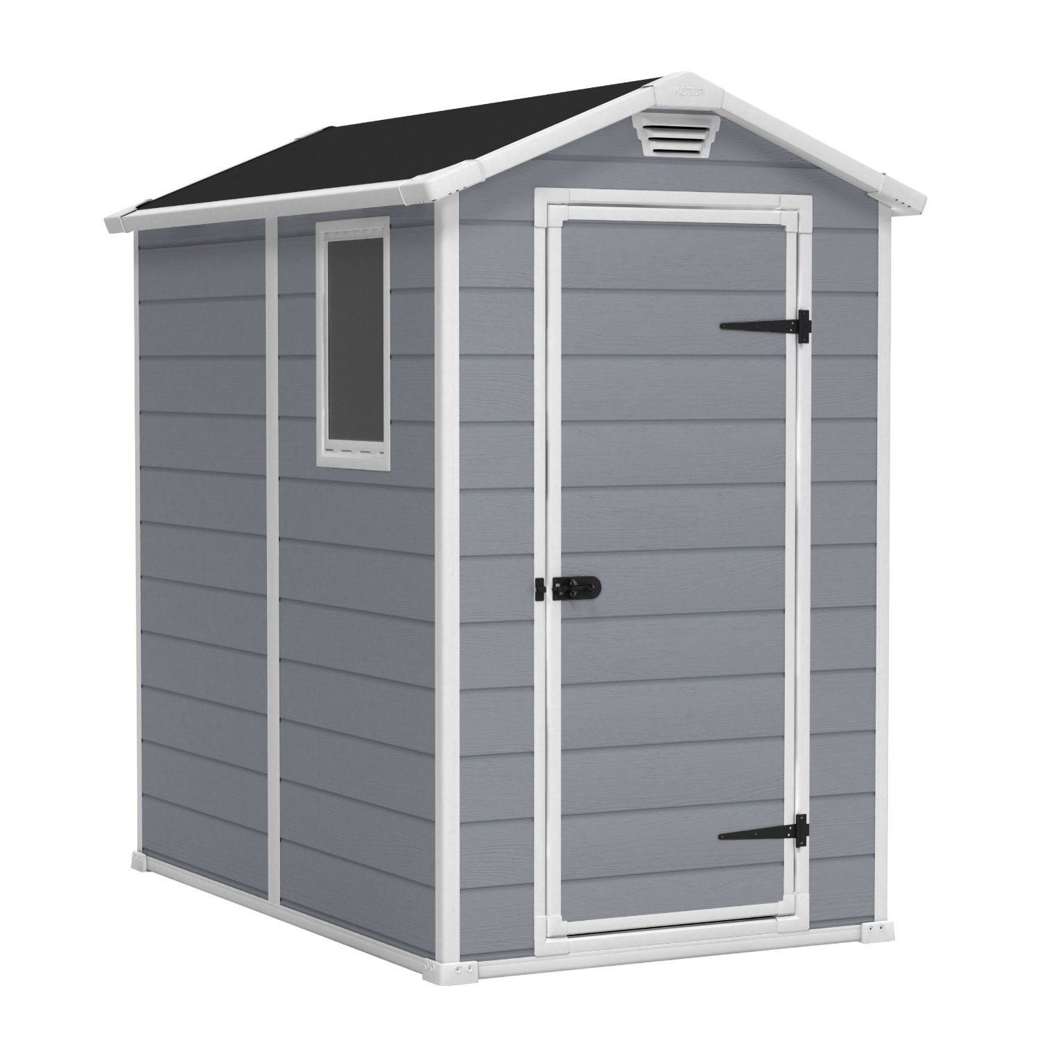 Lovely Garden And Storage Shed Plans   How To Choose