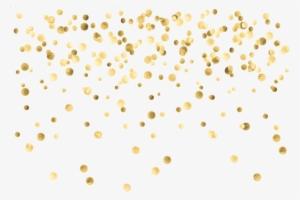 Gold Sparkle Png Transparent Gold Confetti Transparent Background 15120 Sparkle Png Confetti Background Gold Confetti Wallpaper