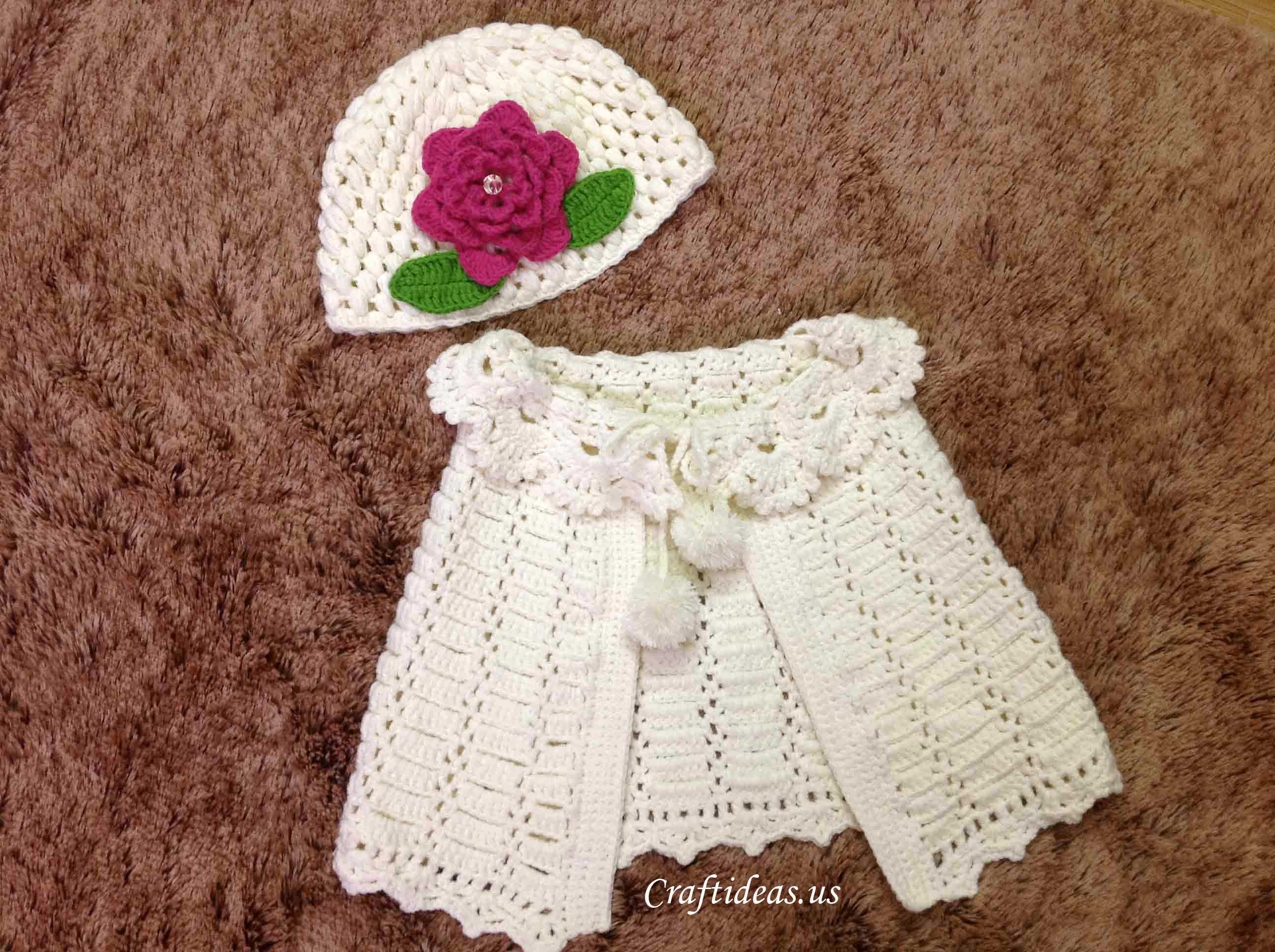 Crochet spring poncho crochet pinterest ponchos crochet and crochet spring poncho for little girls bankloansurffo Choice Image