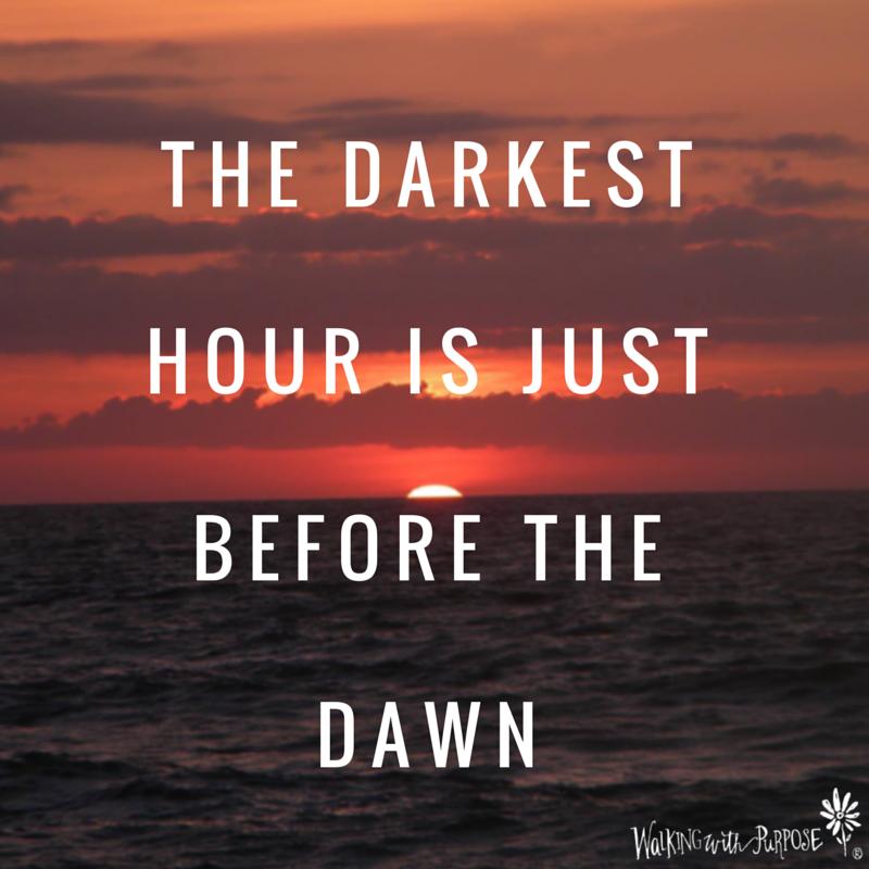 Darkest_before_dawn (5-0) deck, by Darkest_before_dawn