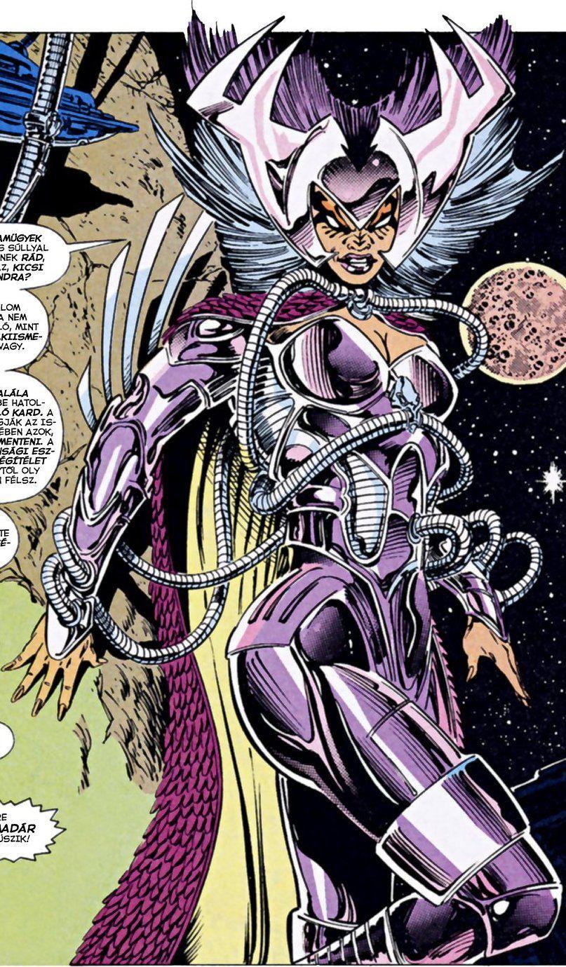 Cal'syee Neramani (Earth-616)/Gallery   Marvel comic ... X Men Girl Main Character