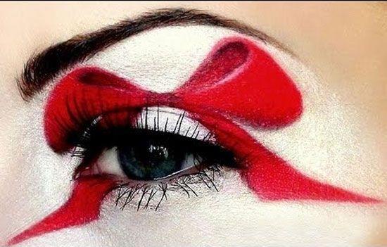 amazing make up - Google zoeken