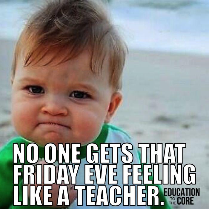 45 Photos That Won T Make Sense To Non Teachers Teacher Memes Funny Teacher Humor Teaching Humor