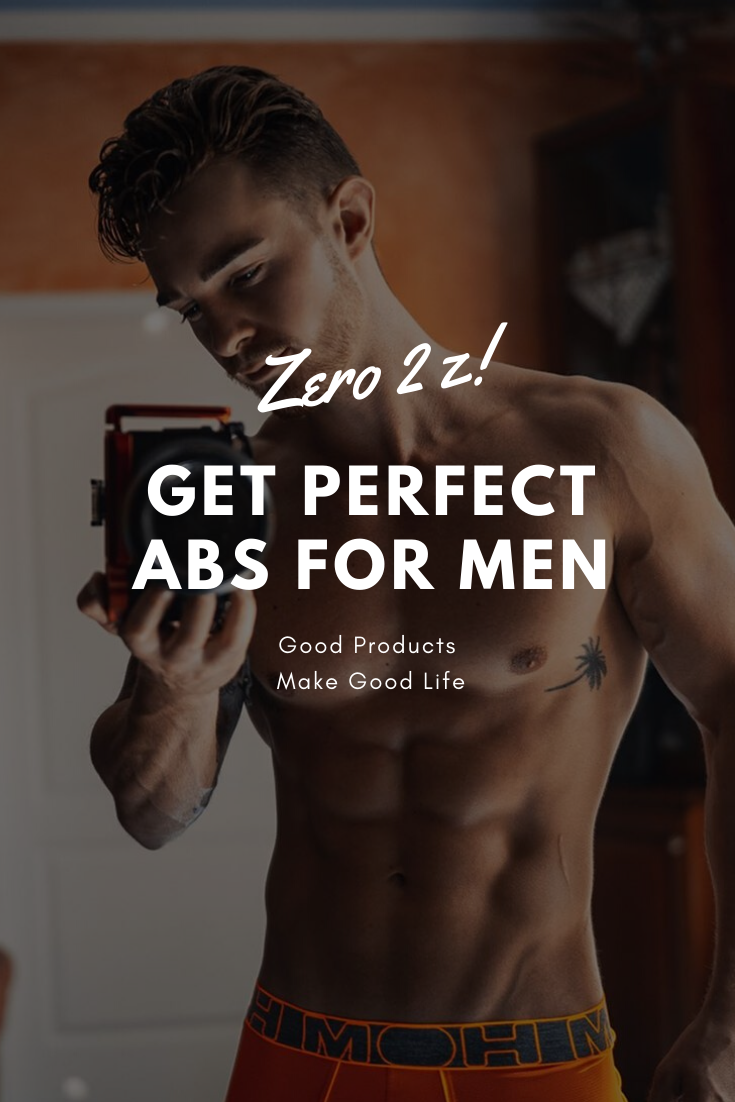 d61080c1cdbcfc68aa42c4cb42ffdcde - How To Get Six Pack Abs In 2 Months