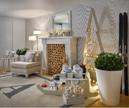 Ana antunes decoradora de interiores pesquisa google - Decoradora de interiores ...