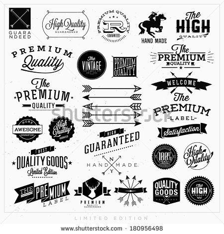 Over 20 Million Stock Photos Illustrations Vectors And Videos Design Elements Grafic Design Vintage Designs