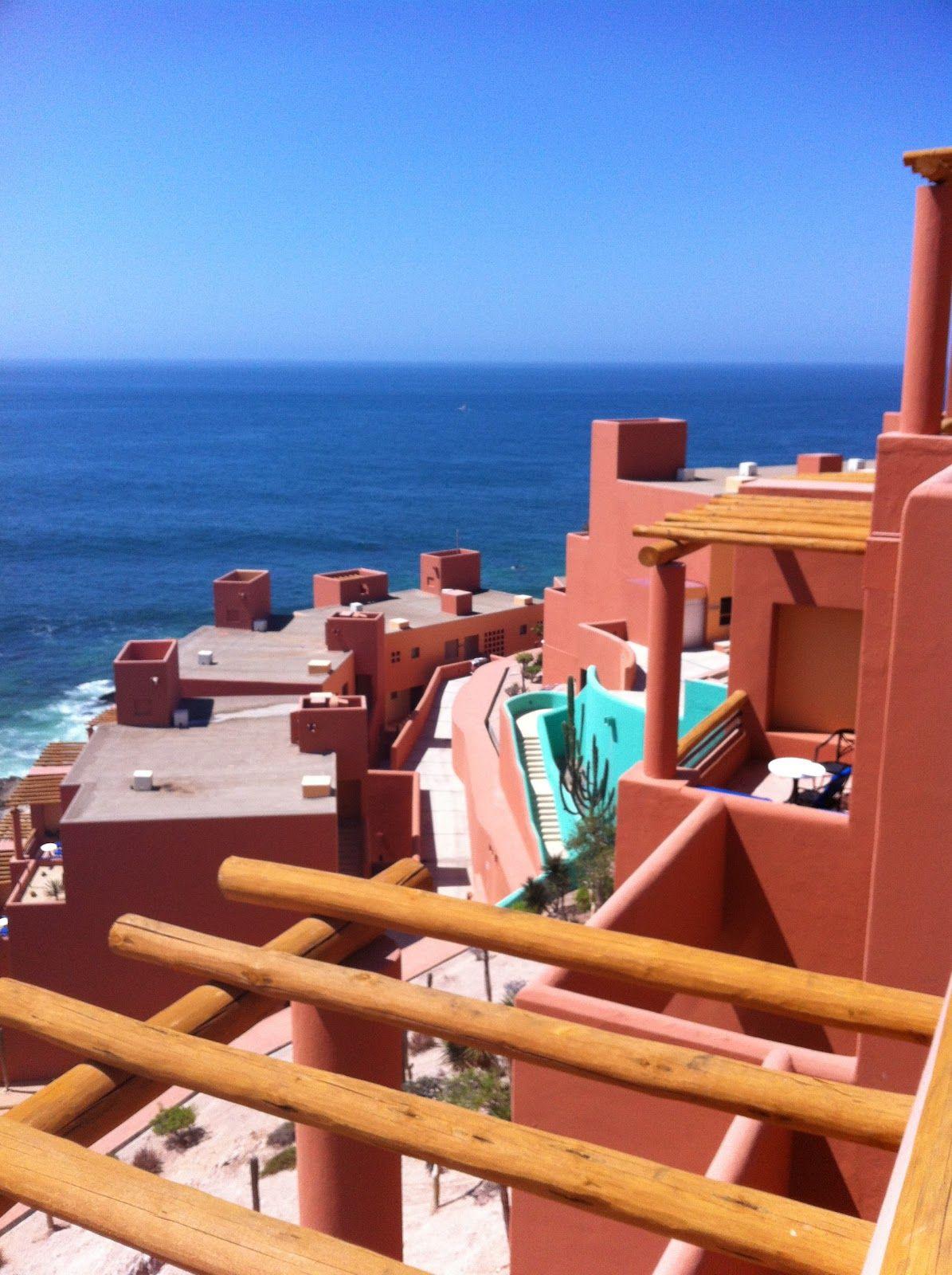 Club Regina Los Cabos Travel Beauty Los Cabos Vacation