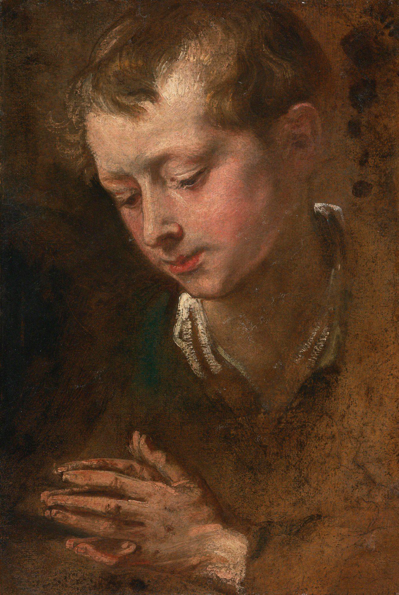Картинки по запросу dutch old master paintings