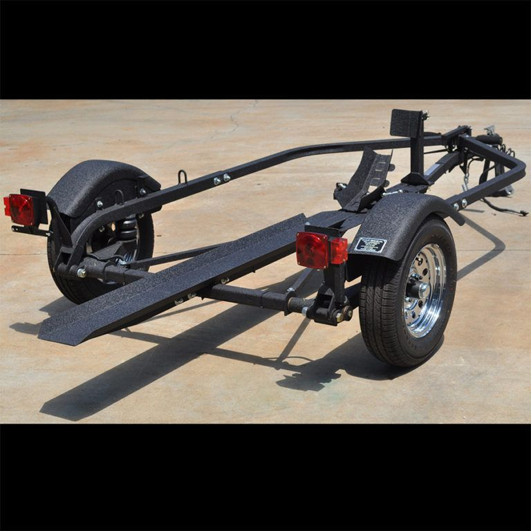 Cruiser Baxleycompanies Com Motorcycle Trailer Cruisers Barn Finds Classic Cars