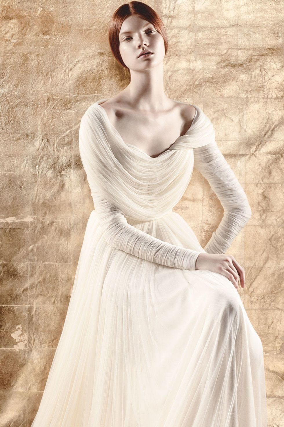 new bridal designers the best new bridal gown designers