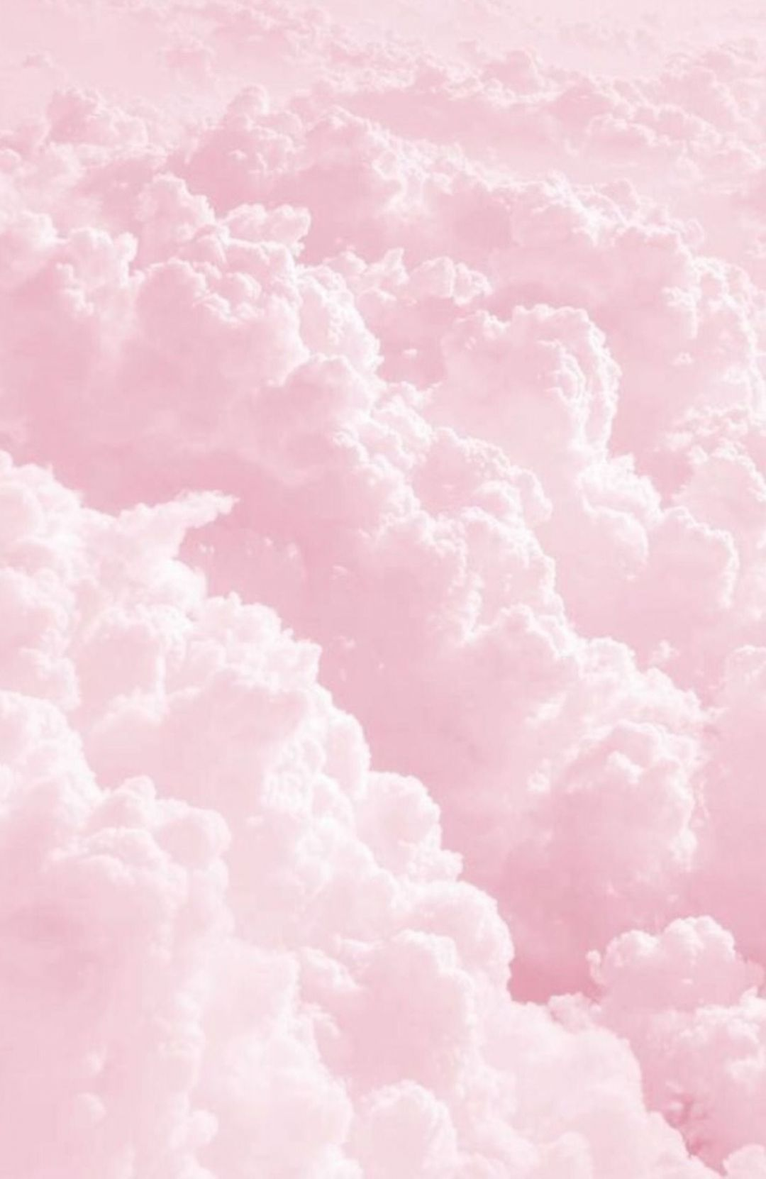 Clouds Android Iphone Desktop Hd Backgrounds Wallpapers