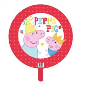 Peppa pig snoepjes J style deco.nl | Grootste aanbod in NL