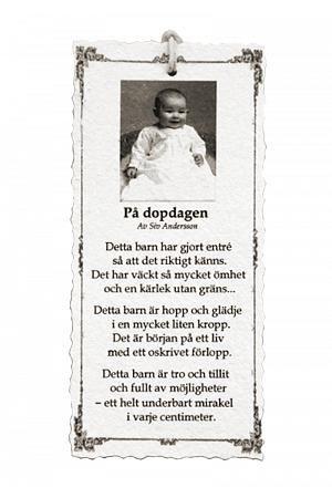 grattis på dopdagen dikt På Dopdagen   Diktkort | Sanger | Pinterest | Texts and Poem grattis på dopdagen dikt