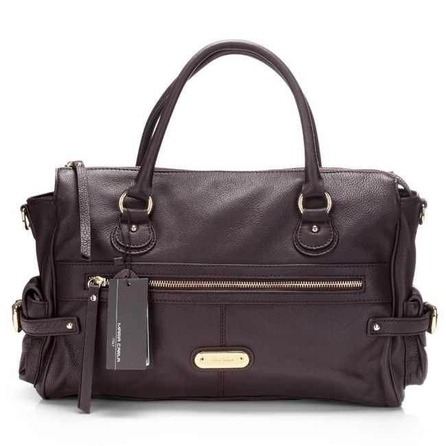Online For Beautiful Brown Italian Leather Bags With Free Delivery To Australia