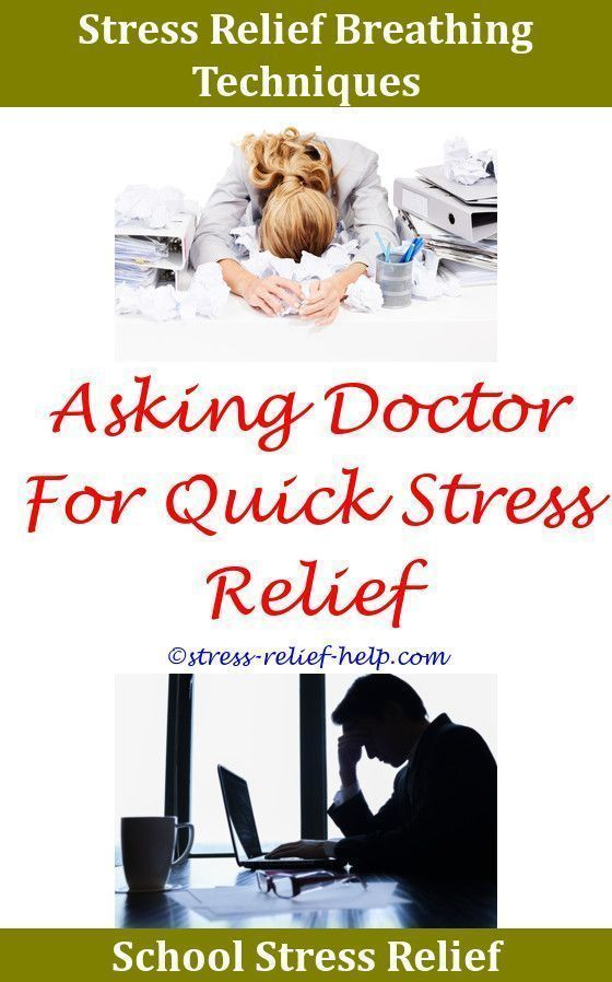 Acupuncture Destress Stressreliefsoap All Natural Stress ...