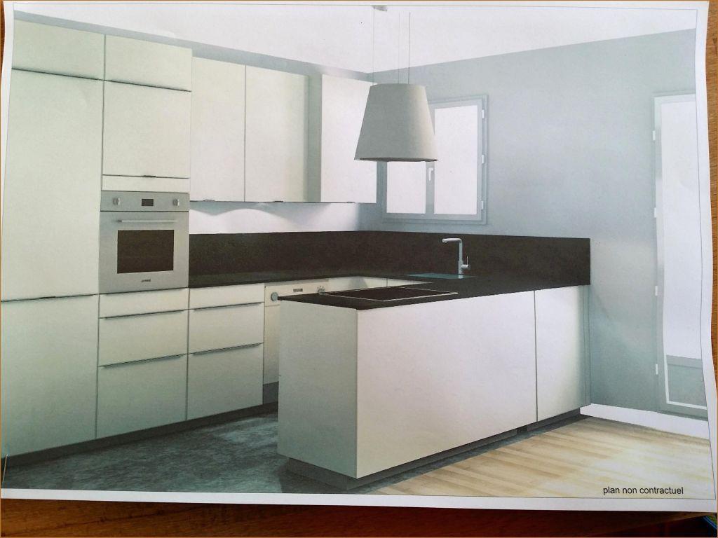 201 Prix Moyen Cuisine Ixina Kitchen Design Home Home Decor